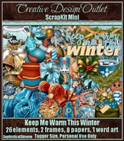 ScrapSS_KeepMeWarmThisWinter-mini