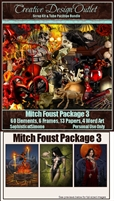 ScrapSS_MitchFoust-Package-3