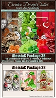 ScrapWDD_AlessiaC-Package-38