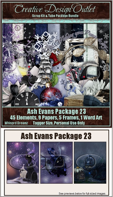 ScrapWDD_AshEvans-Package-23