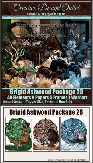 ScrapWDD_BrigidAshwood-Package-28