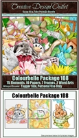 ScrapWDD_Colourbelle-Package-108
