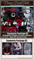 ScrapWDD_Enamorte-Package-92