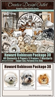 ScrapWDD_HowardRobinson-Package-30