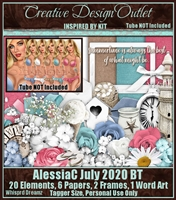 ScrapWDD_IB-AlessiaC-July2020-bt