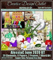 ScrapWDD_IB-AlessiaC-June2020-bt