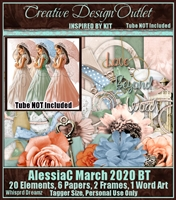 ScrapWDD_IB-AlessiaC-March2020-bt