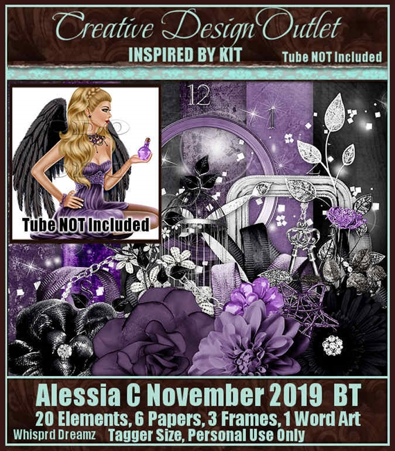 ScrapWDD_IB-AlessiaC-November2019-bt