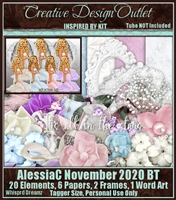 ScrapWDD_IB-AlessiaC-November2020-bt
