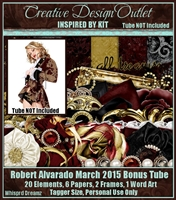ScrapWDD_IB-RobertAlvarado-March2015-bt
