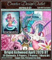 ScrapWDD_IB-BrigidAshwood-April2020-bt