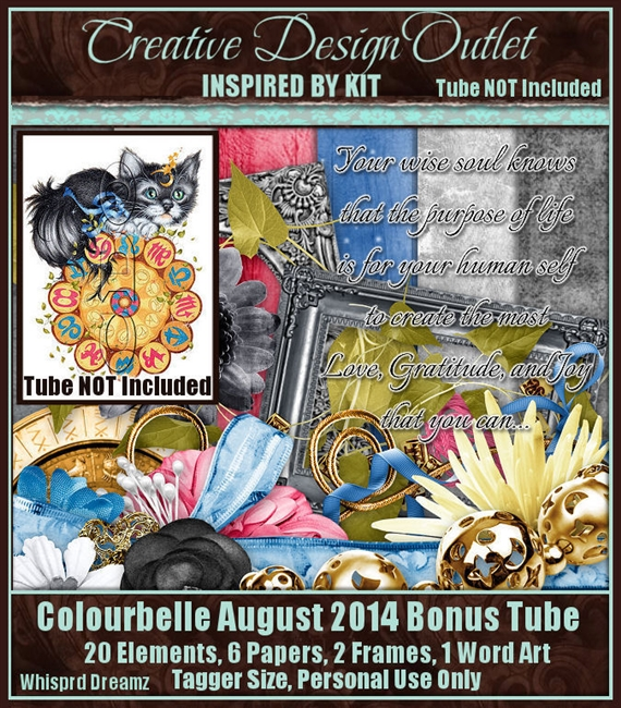 ScrapWDD_IB-Colourbelle-August2014-bt