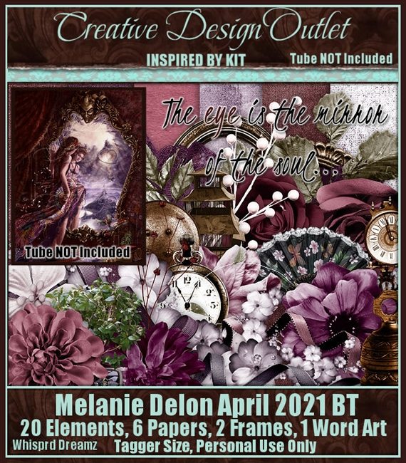 ScrapWDD_IB-MelanieDelon-April2021-bt