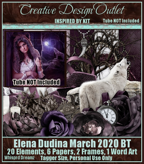 ScrapWDD_IB-ElenaDudina-March2020-bt