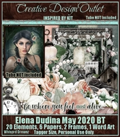 ScrapWDD_IB-ElenaDudina-May2020-bt