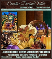 ScrapWDD_IB-JasmineBecket-Griffith-September2014-bt
