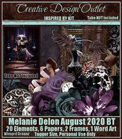 ScrapWDD_IB-MelanieDelon-August2020-bt
