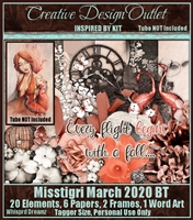 ScrapWDD_IB-Misstigri-March2020-bt
