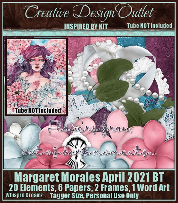 ScrapWDD_IB-MargaretMorales-April2021-bt