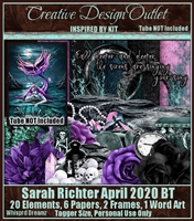 ScrapWDD_IB-SarahRichter-April2020-bt