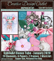 ScrapWDD_IB-SybileArt-January2020-bt
