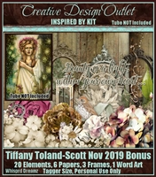 ScrapWDD_IB-TiffanyToland-Scott-November2019-bt