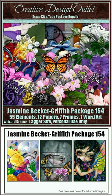 ScrapWDD_JasmineBecket-Griffith-Package-154