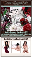 ScrapWDD_KeithGarvey-Package-352