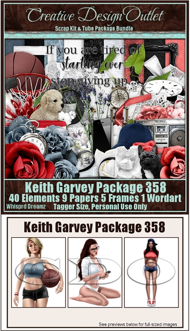ScrapWDD_KeithGarvey-Package-358