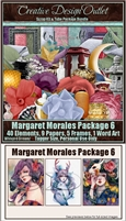 ScrapWDD_MargaretMorales-Package-6