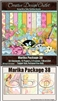 ScrapWDD_Marika-Package-38