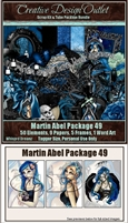 ScrapWDD_MartinAbel-Package-49