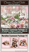 ScrapWDD_MarylineCazenave-Package-111