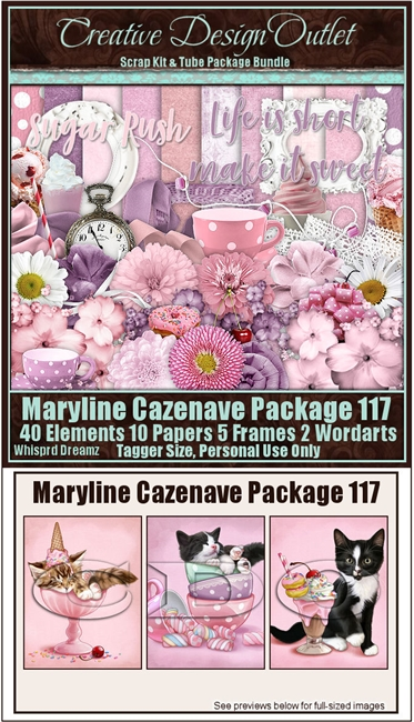 ScrapWDD_MarylineCazenave-Package-117