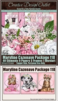 ScrapWDD_MarylineCazenave-Package-118