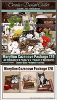 ScrapWDD_MarylineCazenave-Package-120