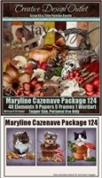 ScrapWDD_MarylineCazenave-Package-124