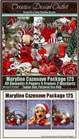 ScrapWDD_MarylineCazenave-Package-125