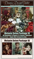 ScrapWDD_MelanieDelon-Package-10