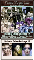 ScrapWDD_MelanieDelon-Package-12