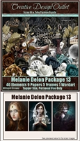ScrapWDD_MelanieDelon-Package-13