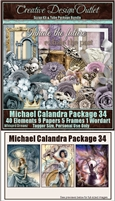 ScrapWDD_MichaelCalandra-Package-34