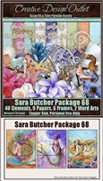 ScrapWDD_SaraButcher-Package-68
