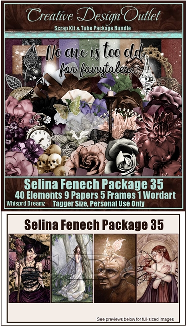 ScrapWDD_SelinaFenech-Package-35