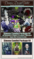 ScrapWDD_SimonaCandini-Package-44