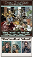ScrapWDD_TiffanyToland-Scott-Package-37