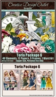 ScrapWDD_Toria-Package-6