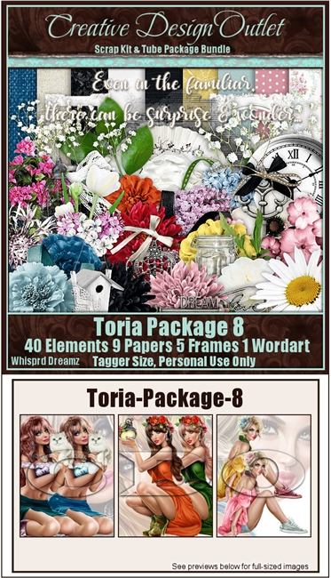 ScrapWDD_Toria-Package-8