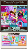 ScrapWPS_Boo-Package-1