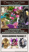 ScrapWPS_BrigidAshwood-Package-27